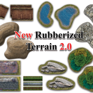 Terrain2 grande legacy square thumb