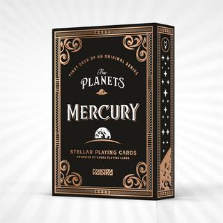 Mercury se legacy square thumb
