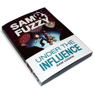 Snf underinfluence legacy square thumb