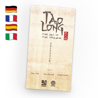 Tao 20long 20rulebook 20bk legacy square thumb