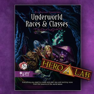 Urc 5e  hero lab  legacy square thumb
