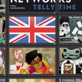 Telly 20time 20cover legacy square thumb