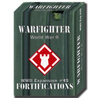 Wwii 20warfighter 20exp45 20tuckbox 20mock 20copy 20200 legacy square thumb
