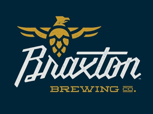 Braxton Brewing Company: Building the Taproom of the Future