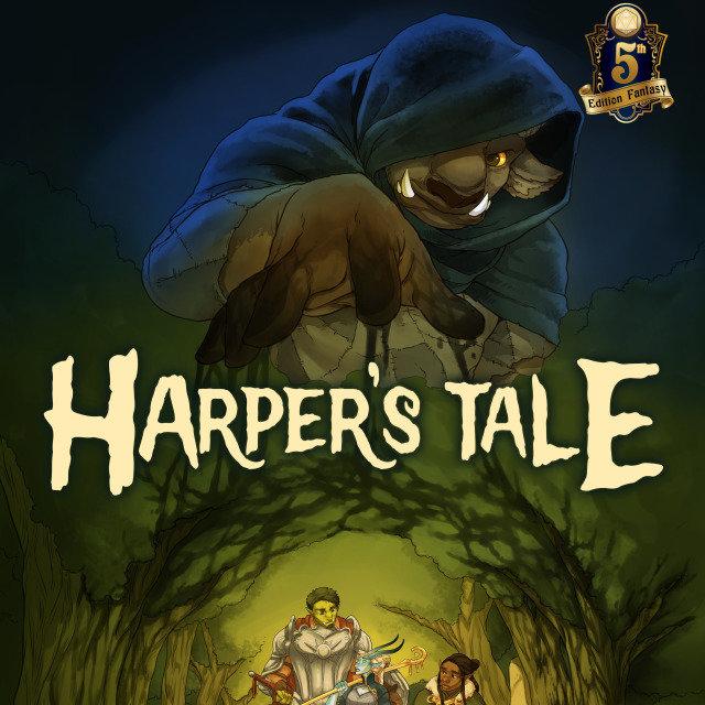 harper-s-tale-an-adventure-path-for-dnd-5e.backerkit.com