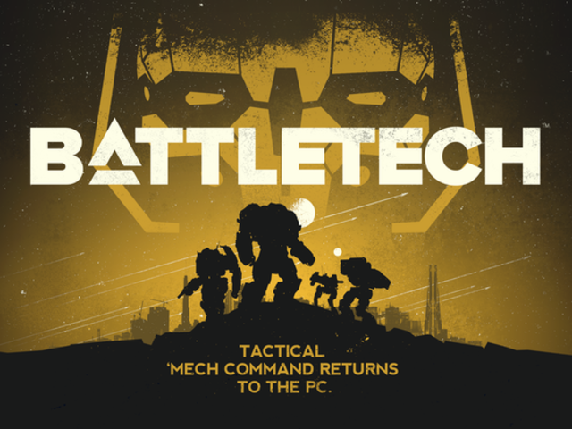 Project Updates for BATTLETECH on BackerKit Page 7