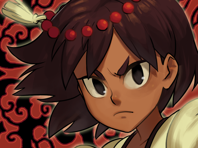 indivisible-rpg-from-the-creators-of-skullgirls.backerkit.com