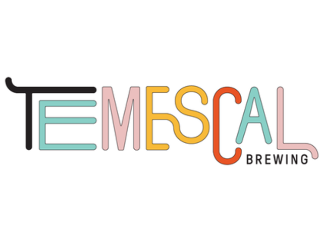 Temescal Brewing: A New Oakland Brewery & Beer Garden