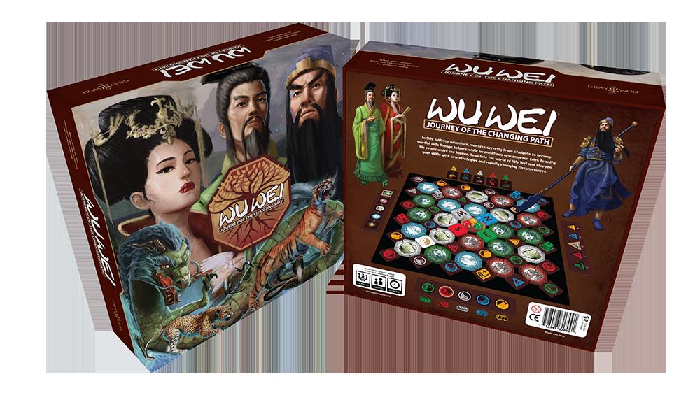 Wuwei boxes2