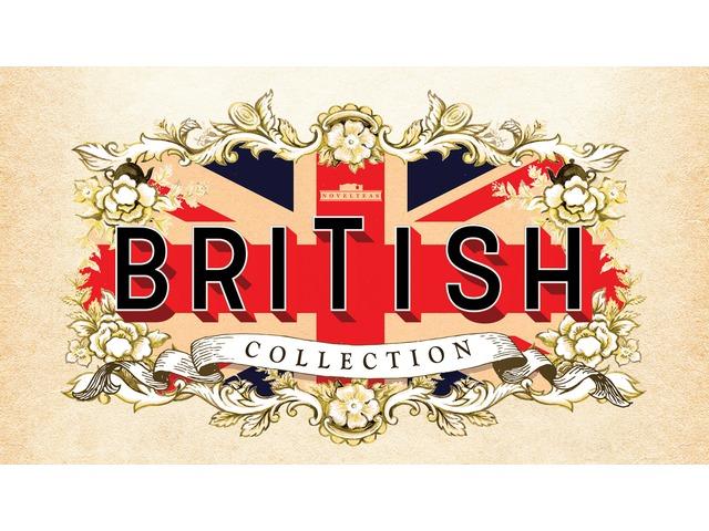 Thumb uploads 2f20a60fa7425417ef8c461b7f31432bee 2fbritish collection logo grand