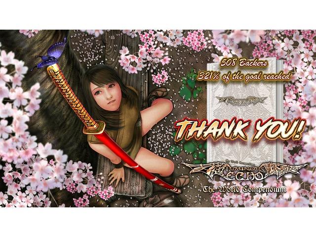 Thumb uploads 2f11682c3a4720bb40fdfdd10b7433ecd9 2fsakura main thankbu